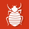 Bed Bugs Control Fairfield