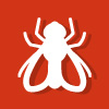 Flies Control Macclesfield