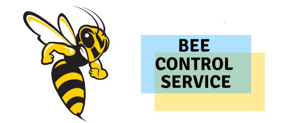 Bee Control Service-Marks Pest Control